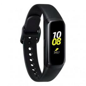 Watch Samsung Galaxy Fit R370 - Black EU