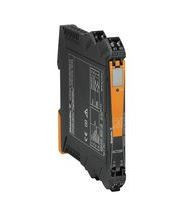Weidmuller ACT20P-PRO DCDC II-S - Conversor de sinal / isolador, F.alimentação 24…230 V AC/DC, entrada : I/U universal, Saída : I/U universal 1481970000