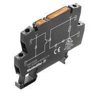 Weidmuller TERMOPTO 1 contacto TOS 24VDC/48VDC 0,5A ligação parafuso 8950920000