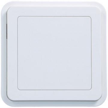 WNA157B cubyko - Tampa cega, branco***