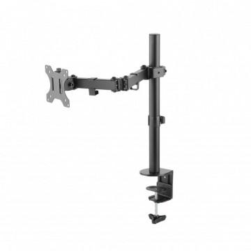 """500080003 - Suporte para TV / monitor com braço articulado 13 """"- 32"""" 8433373037434"""