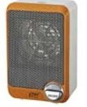 Mini Aquecedor 600W EDM
