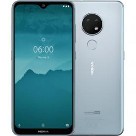 Nokia 6.2 Dual Sim 64GB - Ice EU