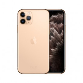 Apple iPhone 11 Pro 64GB - Gold EU