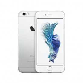 Apple iPhone 6s 32GB - Silver EU