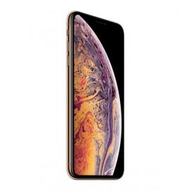 Apple iPhone XS Max 512GB - Gold EU