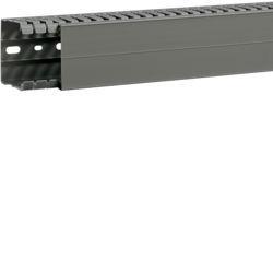 BA7A60060 - Calha cablagem BA7A 60x60mm HAGER EAN:4012740198943
