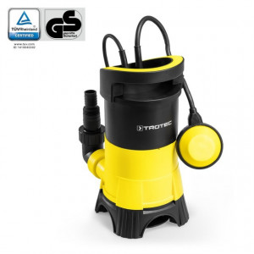 Bomba Submersível de Água Limpa TWP 4025 E