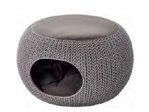 Cozy Pet Home Knit