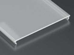 DF11SO - Difusor Semi-Opalino Linha SUPER LUXE - Quant. fornecida = 1 un