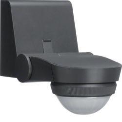 EE841 - Detector mov. 360º IP55 antr HAGER EAN:3250612258413