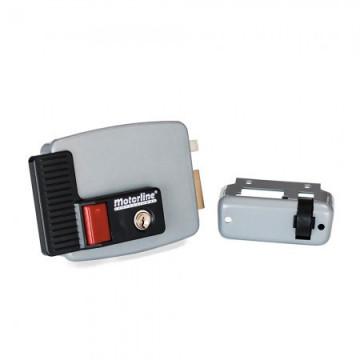 Eletrofechadura para portão - EF30