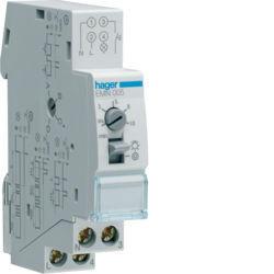 EMN005 - Automático escada multifunções HAGER EAN:3250612339952