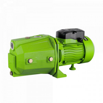 Ferramentas Eléctricas - 1212 - Electrobomba Auto-Ferrante 750W - 1 HP VITO