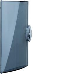 GP110T - Porta transparente p/GD110N HAGER EAN:3250612960293