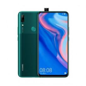 Huawei P Smart Z Dual Sim 4GB RAM 64GB - Green EU