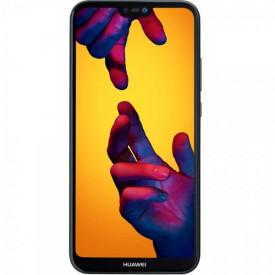 Huawei P20 Dual Sim 64GB - Black EU
