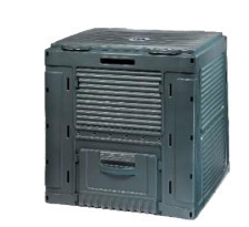 KETER 179248 E.-COMPOSTER 470L