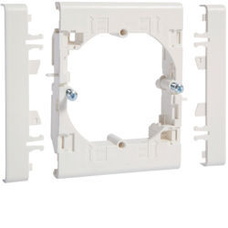 LFF71U0909010 - Sup. simples aparelh. univ. LFF 40/60090 HAGER EAN:4012740868624
