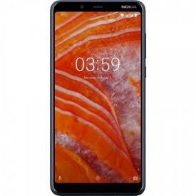 Nokia 3.1 Plus Dual Sim 32GB - Blue EU