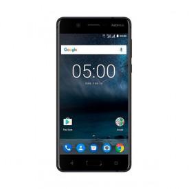 Nokia 4.2 Dual Sim 16GB - Black EU