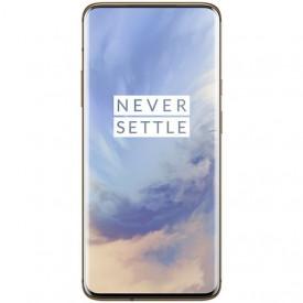 OnePlus 7 Pro Dual Sim 8GB RAM 256GB - Almond Gold EU