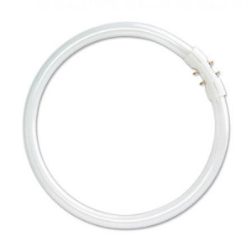 OSRAM LEDVANCE - 4050300346229 - Tradicional 44892 WFL 35W 12V GU4 GU4