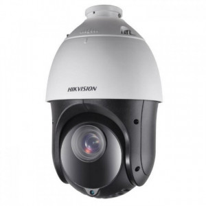 PTZ - IP PTZ Outdoor - DS-2DE4225IW-DE 2MP PTZ IR Outdoor 25X