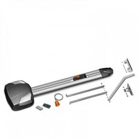 ROGER Kit Teto KG40/3,0M até 14 M2