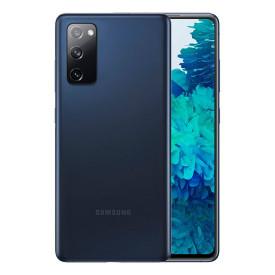 Samsung Galaxy S20 FE G780 LTE Dual Sim 128GB - Navy EU