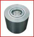 SOFLIGHT SL50081-1WH - Projector redondo IP20 Branco