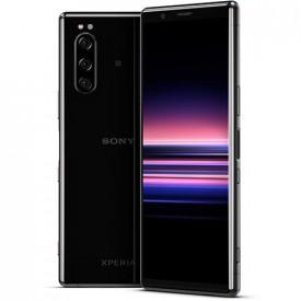 Sony Xperia 5 J9210 Dual Sim 6GB RAM 128GB - Black EU