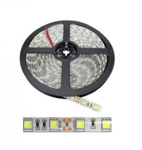 TL-283565-F - IGLUX T. Led 12V 6W/M Ip65 6000K