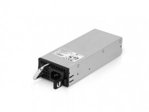 Ubiquiti RPS-AC-100W Redundant Power Supply, AC, 100W