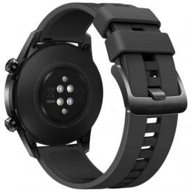 Watch Huawei Watch Fit 46mm - Black EU