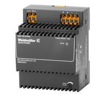Weidmuller PRO INSTA 60W 24V 2.5A 2580230000