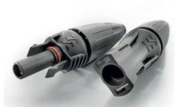 Weidmuller PV STICK MACHO (U. Embal. 10) 1303490000