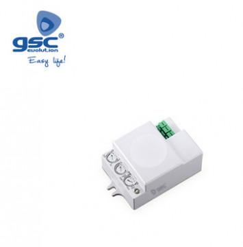 001403692 - Detector de microondas no teto ou luminárias 8433373036925