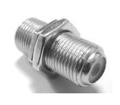 21979 - CONETOR CABO COAXIAL TIPO F EFAPEL 5603011045791