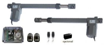 Kit Portão de Batente RAM300-12 AUTOMAT EASY