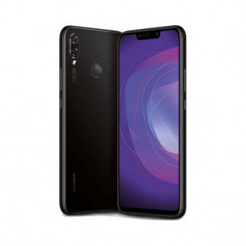 Huawei P Smart Pro Dual Sim 128GB - Midnight Black EU