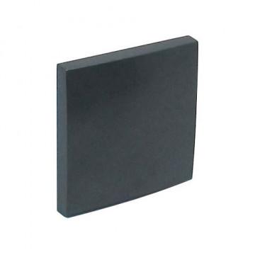 90601 TIS - TECLA SIMPLES GRIS EFAPEL 5603011068097