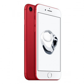 Apple iPhone 7 256GB - Red EU