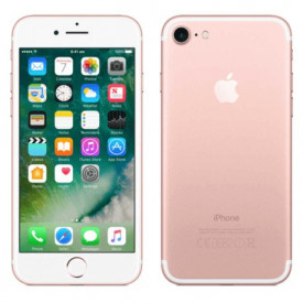 Apple iPhone 7 Plus 32GB - Rose Gold EU