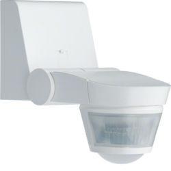 EE870 - Detector mov. Comfort 220/360º IP55 br HAGER EAN:3250612258703