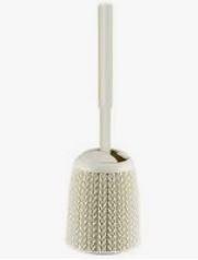 Escobillero Knit