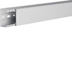 HA740060 - Calha cablagem HA7 40x60mm HAGER EAN:4012740199155