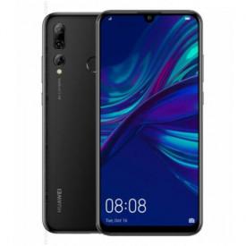 Huawei P Smart Plus (2019) Dual Sim 3GB RAM 64GB - Black EU