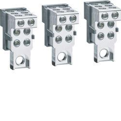 HYT065H - Ligad. Al/Cu 6x35mm2 3P P250 HAGER EAN:3250613155322
