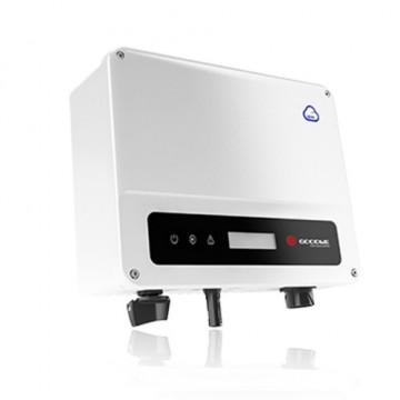 Inversor conexão à Rede 2000W MONOFASICO Goodwe GW1500-XS 1-MPPT